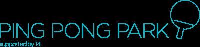 PING PONG PARK MAKUHARI SHINTOSHIN AEONMALL
